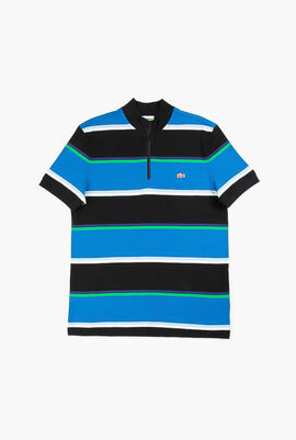 Lacoste x Opening Ceremony Regular Fit Polo Shirt