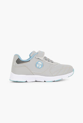 Vodoo LTX Sneakers