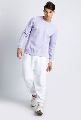 Lachlan Outline Sweatshirt