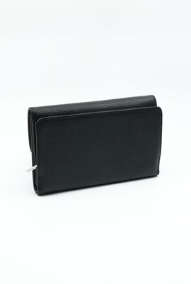 Back To Back Companion Wallet