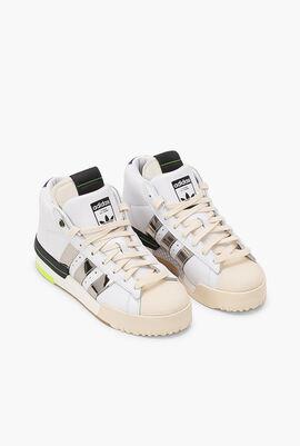 x Sankuanz Rivalry Promodel Sneakers