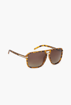 The Bruce Sunglasses