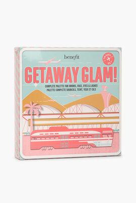 Getaway Glam Travel Set