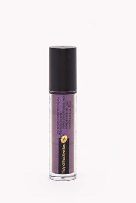 Metalicious Matt Metallic Liquid Lipstick, Rockberry 953