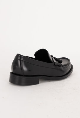 Lewin' Leather Loafers