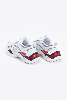 Interation Sneakers