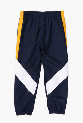 Lacoste SPORT Colourblock  Track Pants