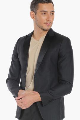 London Tailored Fit Suit
