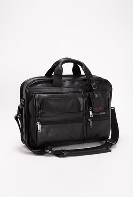 Tumi T-Pass Med Screen Laptop Slim Brief