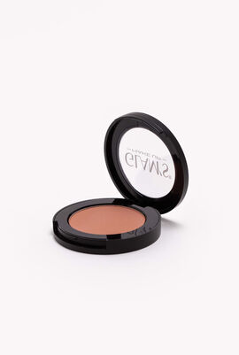 Silky Blush Powder, Terre Indi 331