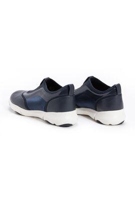 Nebula S B Slip-On Sneaker