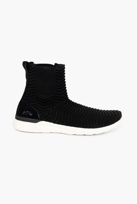 Techloom Chelsea Fashion Sneakers