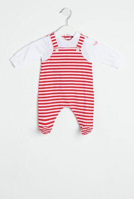Stripes Onesies