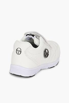 Colette Velcro MX Sneakers
