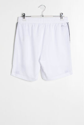 Young Line Pro Short