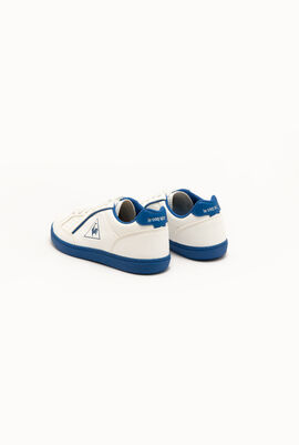 Icons PS Coconut Leather Sneakers