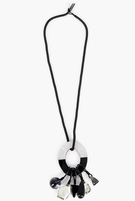 Maia Necklace