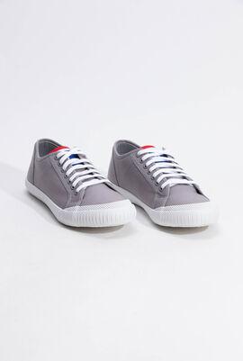 Nationale GS Sport Titanium Sneaker