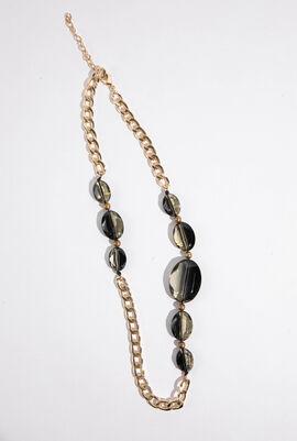 Maracas Custom Necklace