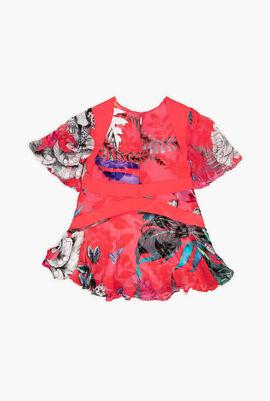 Velure Design Dress