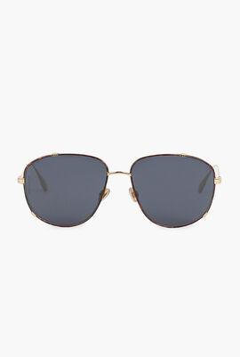 Monsieur3 Sunglasses
