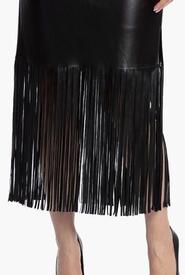 Ashley Graham x Marina Rinaldi Campania Skirt