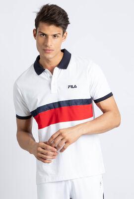Christian Polo Shirt