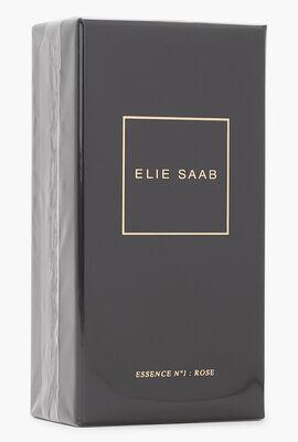 Essence No.1 Rose Eau De Parfum, 100ml