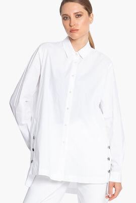 Fauna Long Sleeves Shirt