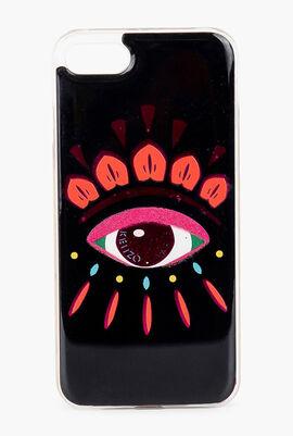 Eye Case iPhone 7/8