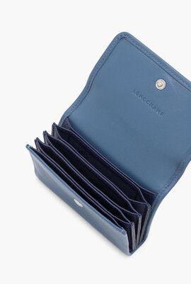 Le Pliage Neo Card Holder