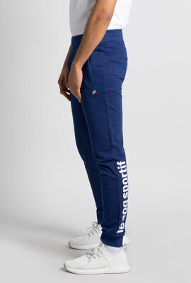 Essential Saison Slim N°1 Sweatpants