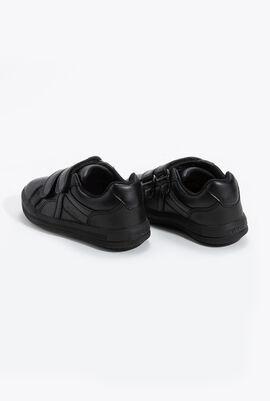 J Arzach Sneakers