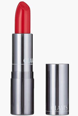 Be Mine Lipstick, Irresistible Red 918