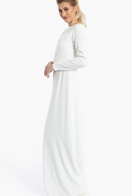 Eufemia Dress