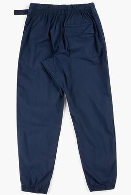 Climbing Slim Fit Pants
