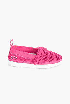 Infant L.Ydro 119 1 Slip On