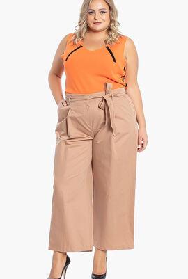 Ritmo Long Trouser
