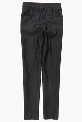 London Fit Suit