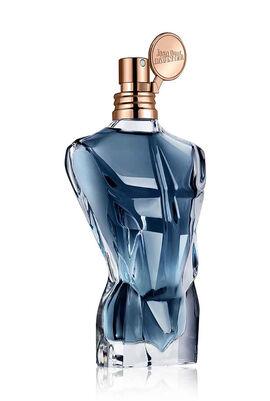 Le Male Essence De Parfum by Jean Paul Gaultier for Men, 125 ml