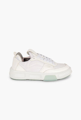 Reflex Smart sneakers