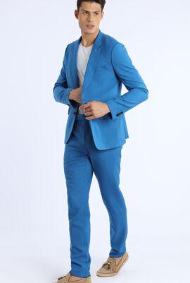 Gents Tailored Fit Evening Suit