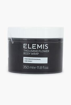 Thousand Flower Body Wrap, 350 ml