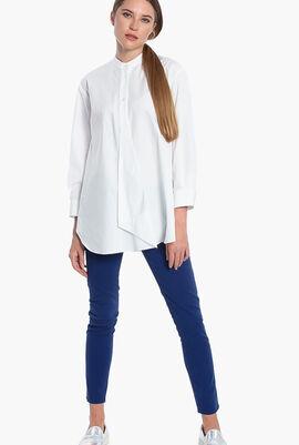 Tompkins Skinny Jeans