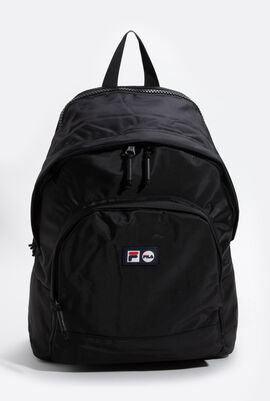 Purdey 2 Large Backpack