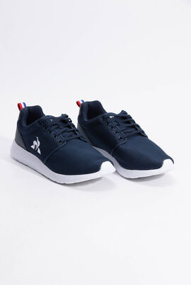 Variocomf Sport Dress Blue Trainers