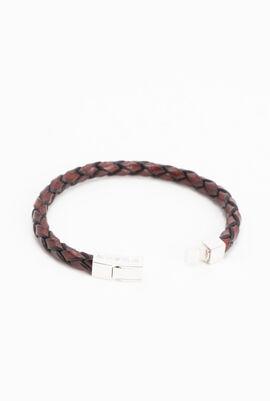 Scoubidou Classic Classic Bracelet