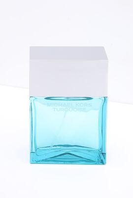 Turquoise Eau de Parfum For Women, 50 ml