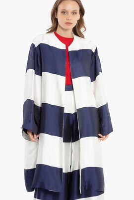 La Sombrilla Coat