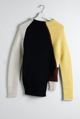 Liegi Sweater